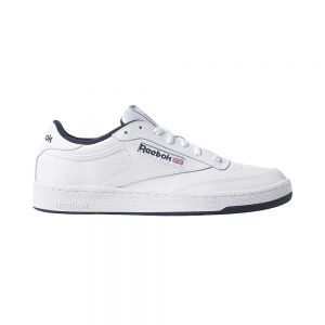 REEBOK scarpe club c 85