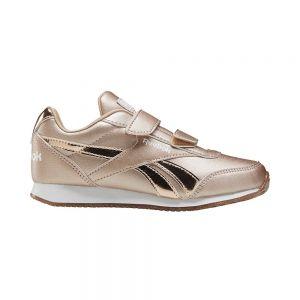 REEBOK scarpe royal cl jog