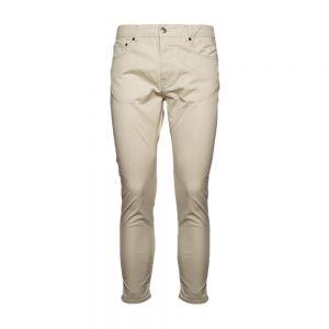 RH pantalone