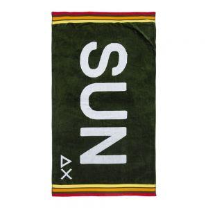 SUN68 telo mare