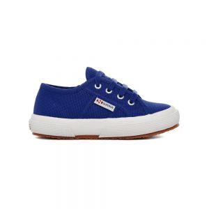 SUPERGA scarpe 2750 jcot classic