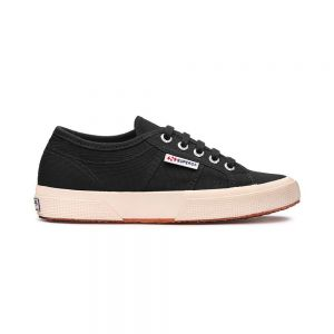 SUPERGA scarpe 2750 plus cotu