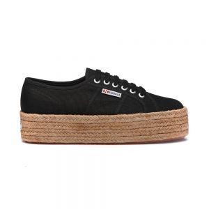 SUPERGA scarpe 2790 cotropew