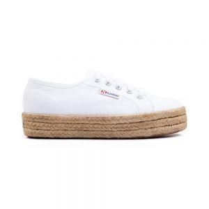 SUPERGA scarpe 2730 cotropew