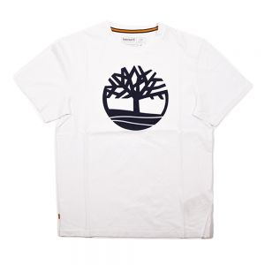 TIMBERLAND t-shirt k-r brand