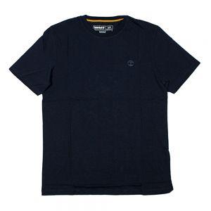 TIMBERLAND t-shirt supima