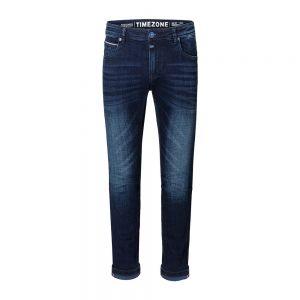 TIMEZONE jeans slim scott