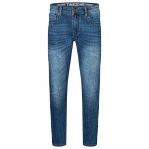 TIMEZONE jeans eduardo slim