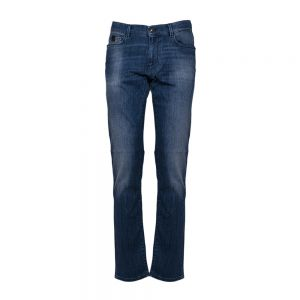 TRUSSARDI jeans 370 close