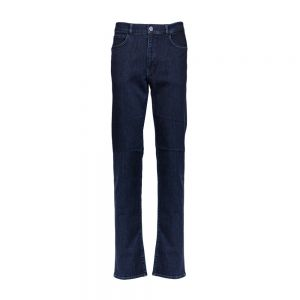 TRUSSARDI jeans 380 icon