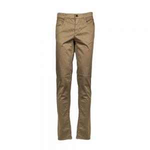 TRUSSARDI pantalone 370 close