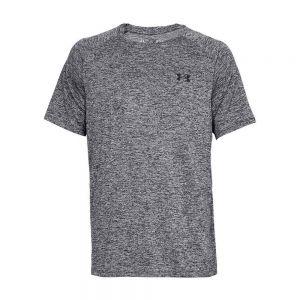 UNDER ARMOUR t-shirt tech 2.0