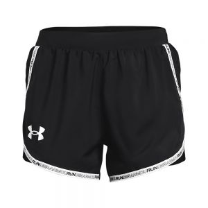 UNDER ARMOUR short fly by 2.0 brand