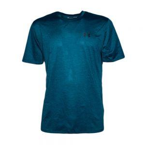 UNDER ARMOUR t-shirt training vent 2.0