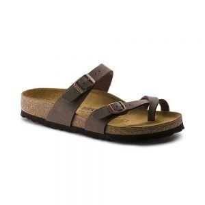BIRKENSTOCK sandalo mayari birkibuc