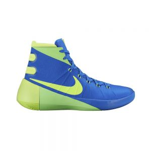 NIKE scarpe hyperdunk 2015