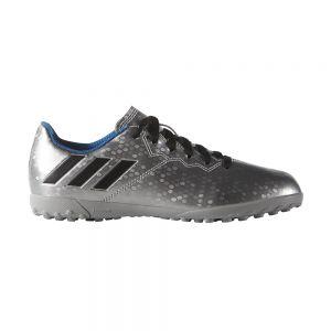 ADIDAS scarpe messi 16.4 tf j
