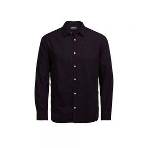 JACK JONES camicia glit