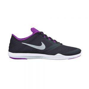 NIKE scarpe studio trainer 2