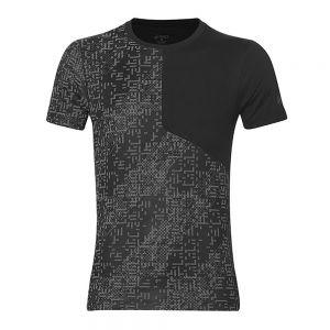 ASICS t-shirt lite-show