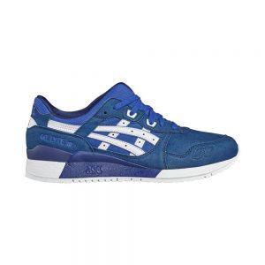 ASICS scarpe gel lyte iii