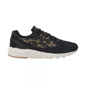 ASICS scarpe gel kayano