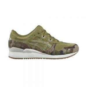 ASICS scarpe gel lyte 3