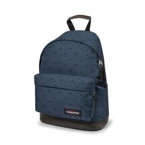 EASTPAK zaino wyoming