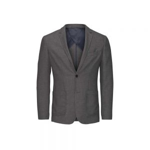 JACK JONES blazer errol