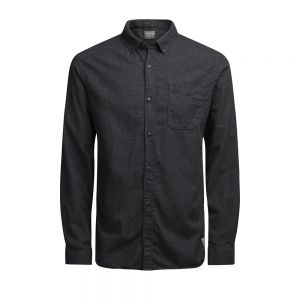 JACK JONES camicia oakland noos