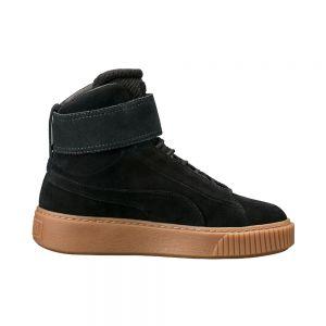 PUMA scarpe platform mid ow wn's