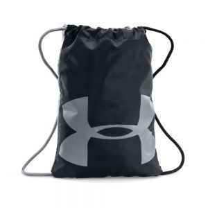 UNDER ARMOUR zaino ozsee sackpack
