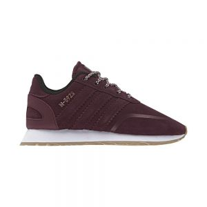 ADIDAS scarpe n-5923 c