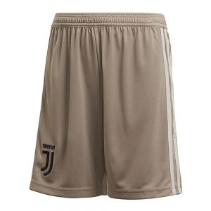 ADIDAS short juve away jr