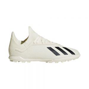 ADIDAS scarpe x tango 18.3 tf j