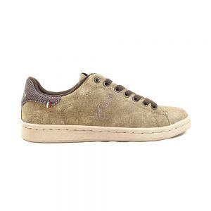 AUSTRALIAN scarpe ace nbk