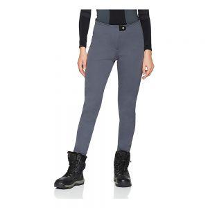 COLMAR pantalone soft