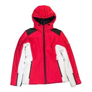 COLMAR giacca lake louise