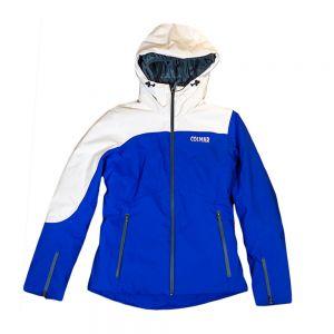 COLMAR giacca aspen