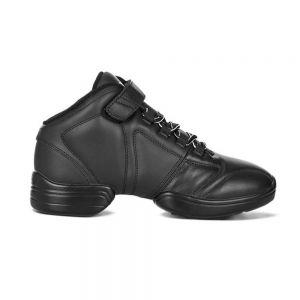 DEHA scarpe