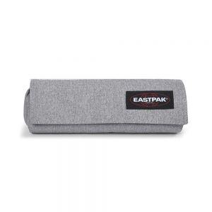 EASTPAK astuccio rollcase 12