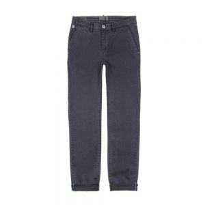 FRED MELLO pantalone