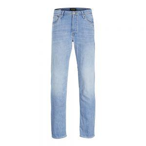 JACK JONES jeans tim reg.
