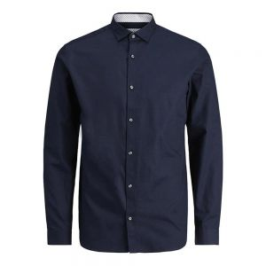 JACK JONES camicia jeff regular