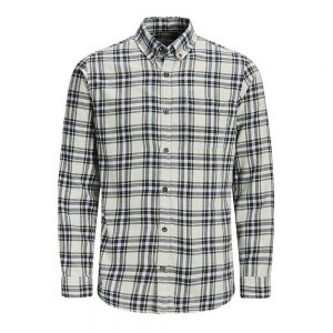 JACK JONES camicia chris