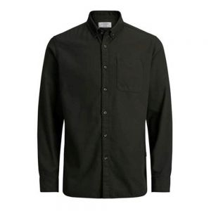 JACK JONES camicia chris