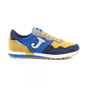 JOMA scarpe 367 men
