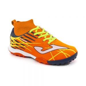 JOMA scarpe champion jr tf