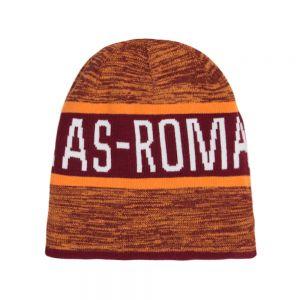 NIKE berretto roma