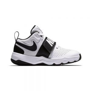 NIKE scarpe team hustle d8 (ps)